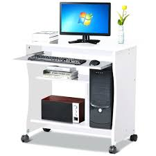 Black Glass Computer Desks For Home Small Tablet Pc With Gps Windows 7 Black Glass Computer Desk