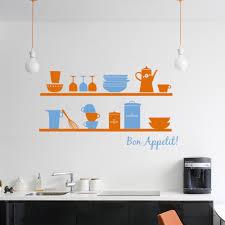 ideas to decorate kitchen walls kitchen wall decor wall decor ideas