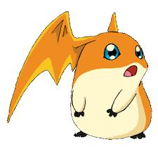 Digimons de Yuuki Images?q=tbn:ANd9GcQV8Jh249tdKYLbSd7Dnk9-isDSrXR1CqTxDja3TQIUVXoJswyI