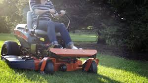 100 lawn mowers okc honda harmony 1011 lawn mower item