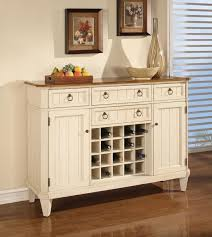 kitchen buffet cabinet with hutch a simple kitchen buffet