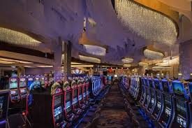how many poker tables at mgm national harbor mgm national harbor opens thursday bringing a slice of las vegas to