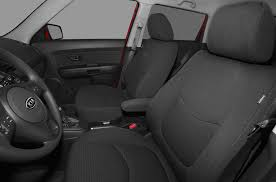 2012 kia soul price photos reviews u0026 features