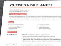 Sample Resume Photo by Resume Builder Free Resume Builder Livecareer