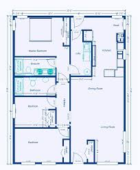 simple house blueprints simple house blueprints home planning ideas 2018