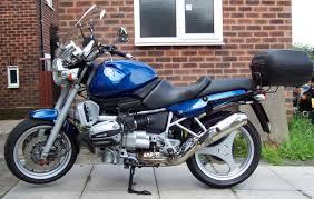 2000 bmw r1100r moto zombdrive com