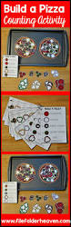 best 25 counting activities ideas on pinterest number