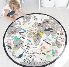 fancy idea world rug innovative ideas all around the world map rug
