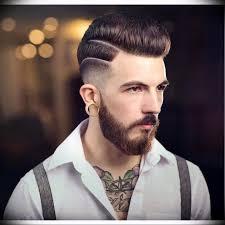 coupe de cheveux homme mode coupe mode homme 2016 coupe de cheveux pour homme noir arnoult