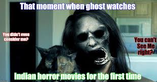 Ghost Meme - ghost meme imgflip