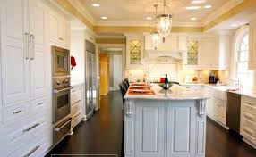 spunky kitchen cabinets online tags kitchen cabinet packages cabinet refacing cabinets cost refacing cupboards beautiful refacing cabinets cost full size of kitchen cabinets