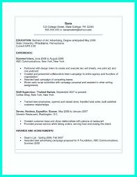 resume templates janitorial supervisor memeachu university writing program english northern arizona university