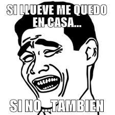 Memes Para Facebook En Espaã Ol - memes para facebook en espa祓ol graciosos imagui