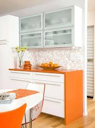 Adding Kitchen Cabinets Orange Kitchen Cabinets U2013 Fitbooster Me