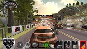 armored car hd for android free armored car hd apk - Hd Apk