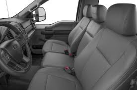 Used Ford F250 Truck Seats - new 2017 ford f 250 price photos reviews safety ratings