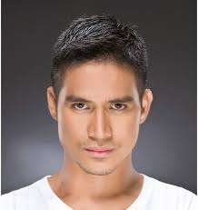 hair cut di piolo pascual fashion pulis letter from a reader relative of piolo pascual s