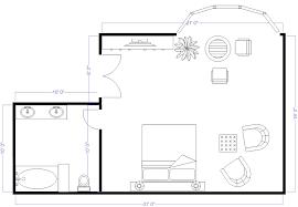 master suite floor plans master bedroom floor plans images pictures becuo master suite