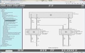 mini cooper r53 wiring diagram