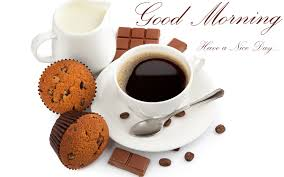 morning cup oftea nice morning wishes tea cup new hd