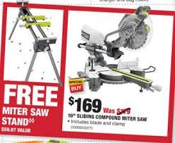 the home depot black friday ad the home depot black friday ad is available best deal