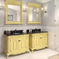 24 bathroom vanity with granite top awesome pics of bathroom