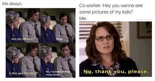 Memes Social Media - memebase social media all your memes in our base funny memes