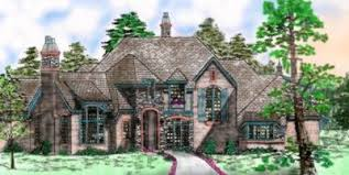 Chateau Home Plans 4 Bedroom 4 Bath House Plan Alp 067c Allplans Com