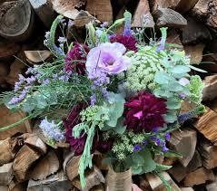 wedding flowers on a budget wedding flowers on a budget adm flowers