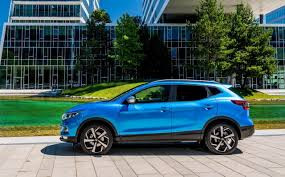 nissan qashqai australia review 2018 nissan qashqai revealed in euro specification performancedrive
