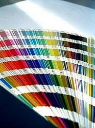 paint color selector from interior services of tampa in tampa fl