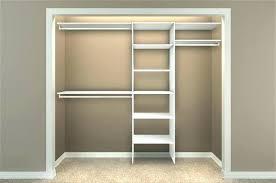 ikea closet storage storage closet ikea florence cradleofrenaissance info