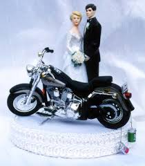 harley davidson wedding cake toppers harley davidson wedding cake toppers top motorcycle wedding cake