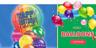 balloon delivery stockton ca redwood city ca florist flowers balloons redwood city ca