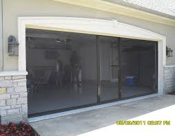 Apartment Patio Screen Door Bifold Patio Doors Lowes Awesome Standard Sliding Glass