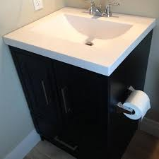 Where Can I Buy A Bathroom Vanity Collingwood Ontario Buy And Sell New U0026 Used Stuff Varagesale