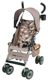 jeep wrangler sport all weather stroller jeep wrangler all weather umbrella stroller employe me