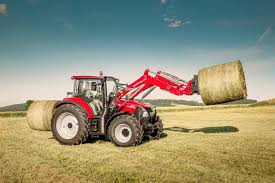 new year new tractor 7 tractor options in the 90 150hp power