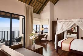 lexus hotel melaka resort goldcoast sepang kampong bagan lalang malaysia booking com