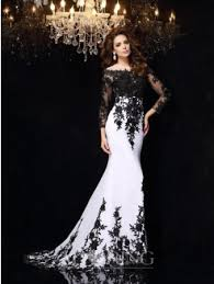 formal gowns formal gowns 2017 cheap formal dresses australia online