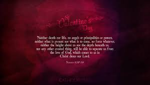 25 valentines u0027 bible verses love 25 free wallpapers