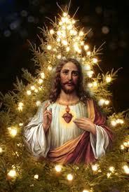 Is Really Jesus Birthday What Would Jesus Do Taborblog