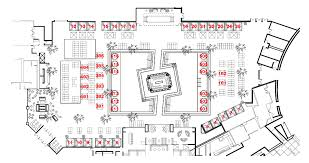 pool cabana floor plans architectures pool cabana floor plans bradford pool house floor