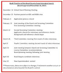 floor plan of preschool classroom boyd county public schools