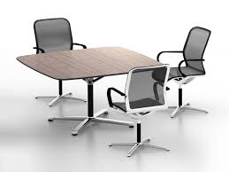 Office Meeting Table with Office Furniture Meeting Conference Bene Office Furniture