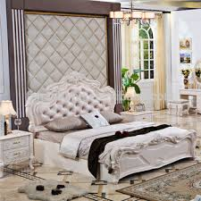 french style bedroom pinkish white painted french style bedroom sets and country style