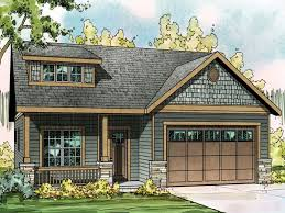 contemporary ranch house plans ideas house design and office