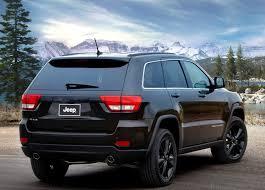 new jeep concept jeep grand cherokee concept 2012 auto pursuit