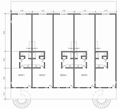 corey barton floor plans 57 best of steel homes floor plans house plans design 2018