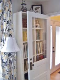 furniture u0026 accessories mesmerizing design of ikea bookshelves